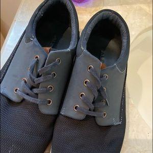 Men's Also Sneakers 🔥🔥